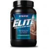 Elite Whey Elite Whey 2lb Chocolate Mint
