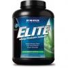 Elite Whey Elite Whey 5lb Green Apple