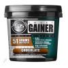 Smart Gainer Smart Gainer 10lb Chocolate Caramel