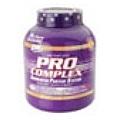 Pro Complex Pro Complex 4.6lb Vanilla Cream