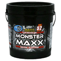 Monster Maxx 10lb