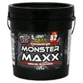 Monster Maxx 10lb Monster Maxx 10lb Chocolate