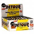 Detour Bike Detour Bike White Chocolate Peanut Butter