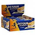 Detour Runner Detour Runner Lemon Yogurt