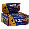 Detour Runner Detour Runner Chocolate Chip Cookie