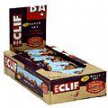 Clif Bar Clif Bar 12bx Maple Nut