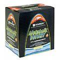 Metabolic Whey Metabolic Whey 10lb French Vanilla