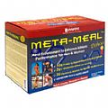 Meta-meal Meta-meal 20pk Strawberry Banana