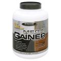 Hi Protein Mega Gainer