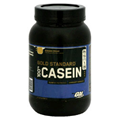 100% Casein Protein