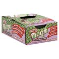 Morph Bar