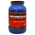 Bio-pro Blend