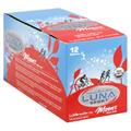 Luna Sport Moons