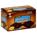Trioplex Brownie