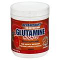 Glutamine High C Glutamine High C 60serv Fruit Punch