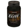 Elite 12 Hr Protein Elite 12 Hr Protein 2.2lb Fudge