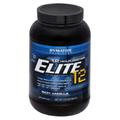 Elite 12 Hr Protein Elite 12 Hr Protein 2.2lb Vanilla
