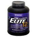 Elite 12 Hr Protein Elite 12 Hr Protein 4.4lb Blueberry