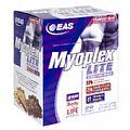 Myoplex Lite