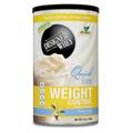Designer Weight Control Designer Weight Control 12oz Vanilla