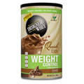 Designer Weight Control Designer Weight Control 12oz Chocolate