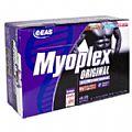 Myoplex Myoplex 42pk Variety Original
